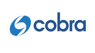 Logo Grupo Cobra