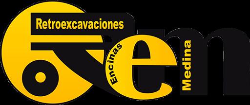 REM Excavaciones - Especialistas en excavaciones y derribos en Madrid y provincia de Toledo
